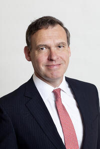 Mark Reford, CEO, BASIS Independent Schools