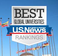 best_global_universities