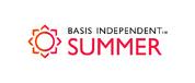 BASIS Independent Summer