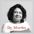 AnuradhaMurthy-391808-edited