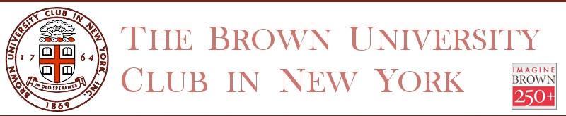 BrownClub