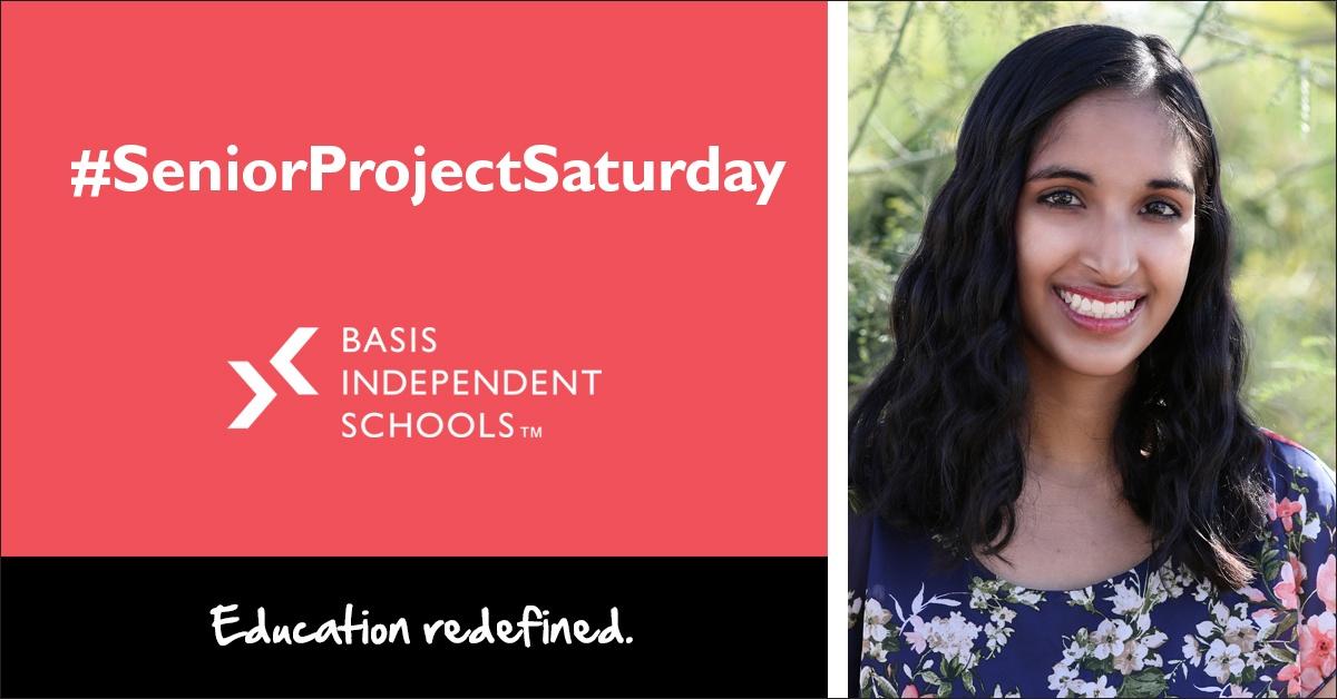 1607_056_SeniorProjectSaturday_Rohini_Nott_.jpg