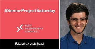 1608_089_SeniorProjectSaturday_Christian_Schmidt.jpg