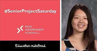 1608_089_SeniorProjectSaturday_Evelyn_Scollick.jpg