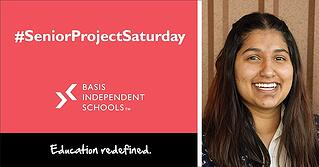 1608_089_SeniorProjectSaturday_Nandini_Sharma.jpg