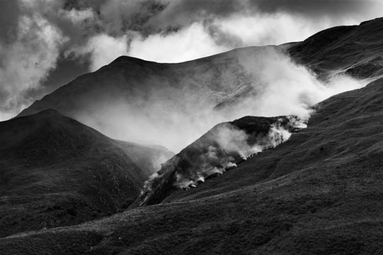 Agricultural Burning_Ian Baker (003)-1