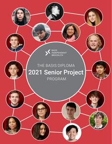 BIB Senior Project Cover_FINAL