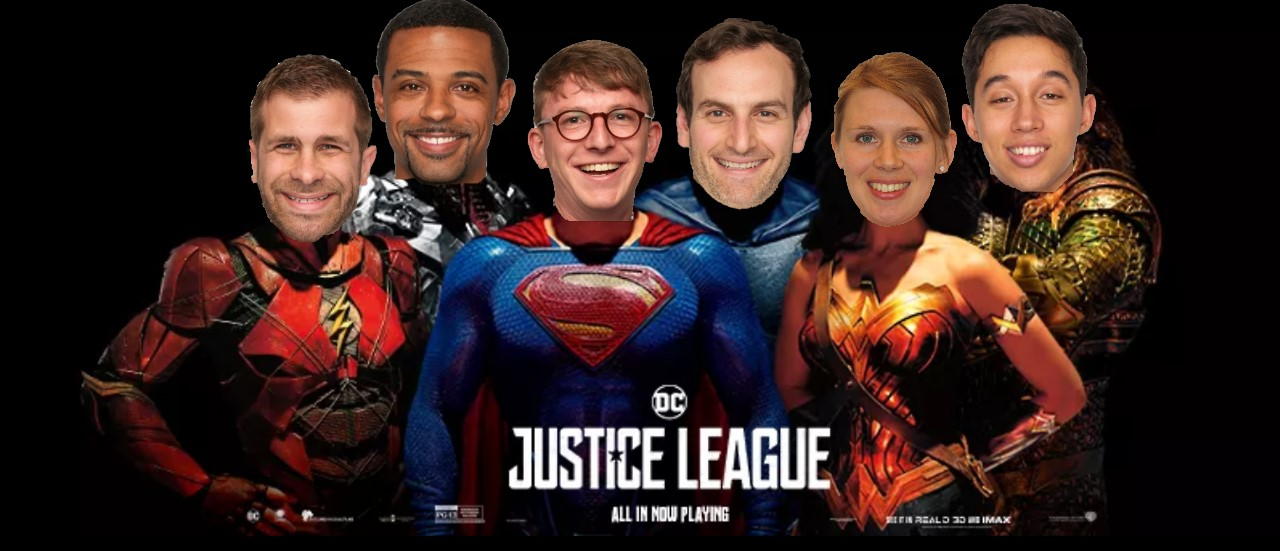 the justice league.jpg