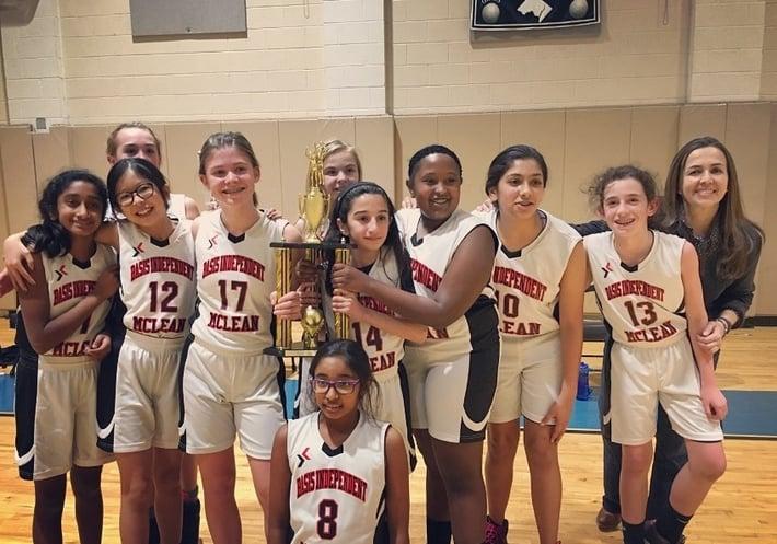 BINS Basketball Win-1.jpg