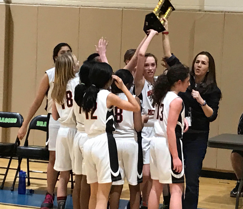 BINS Girls Basketball Victory-1.jpg