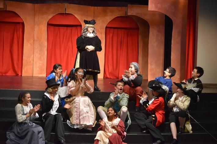 BINS MCL Middle School Theatre 1-1.jpg