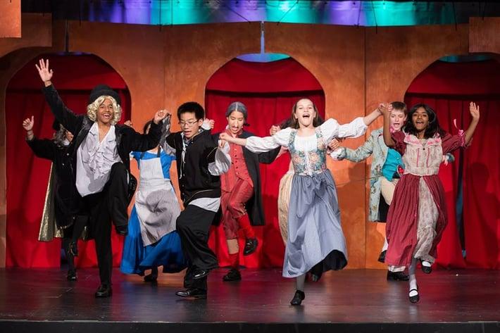 BINS MCL Theatre 3.jpg