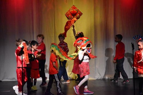 BINS McLean Dragon Dance (1).jpg