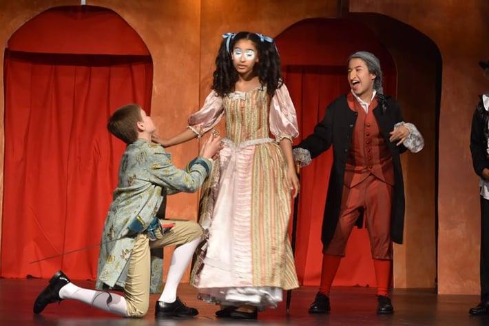 BINS Middle School Theatre 2.jpg