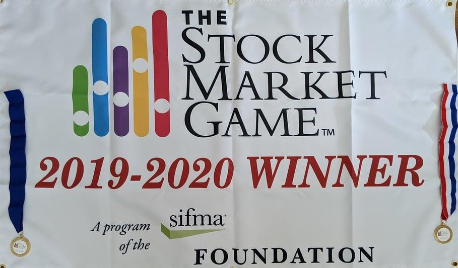 BISV Stock  Market Win
