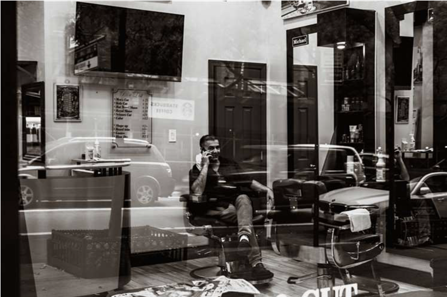 Barber_Szymon Snoeck (003)-1