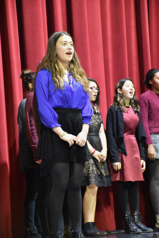 Choir Upper School.jpg