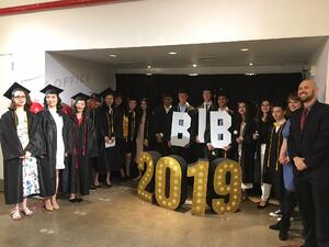 Class of 2019 group-1
