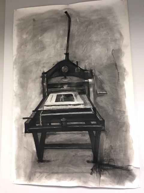Cushman press.jpg