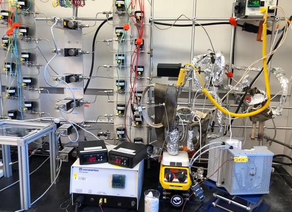 Ethan Lab 2