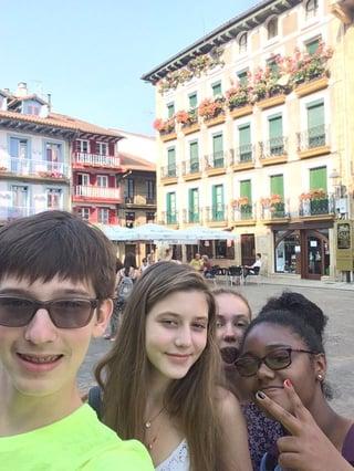 European Trip.jpg