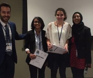 France_Wins_Best_Delegation-240022-edited.jpg