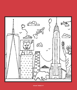 Gr. 5-8 Cover image 2