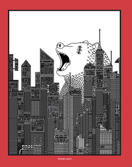 Gr. 9-12 Cover design 2