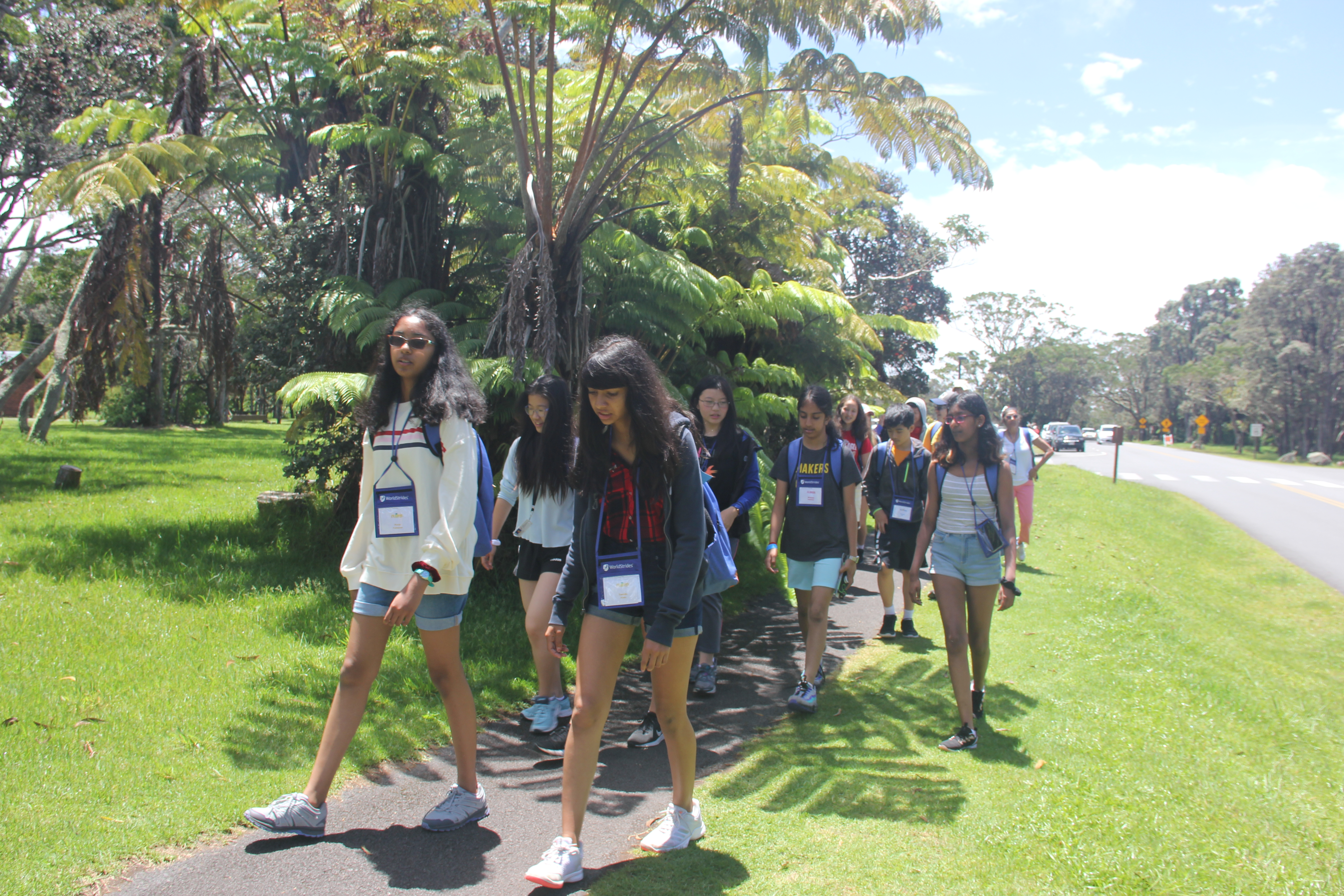 Hawaii 10