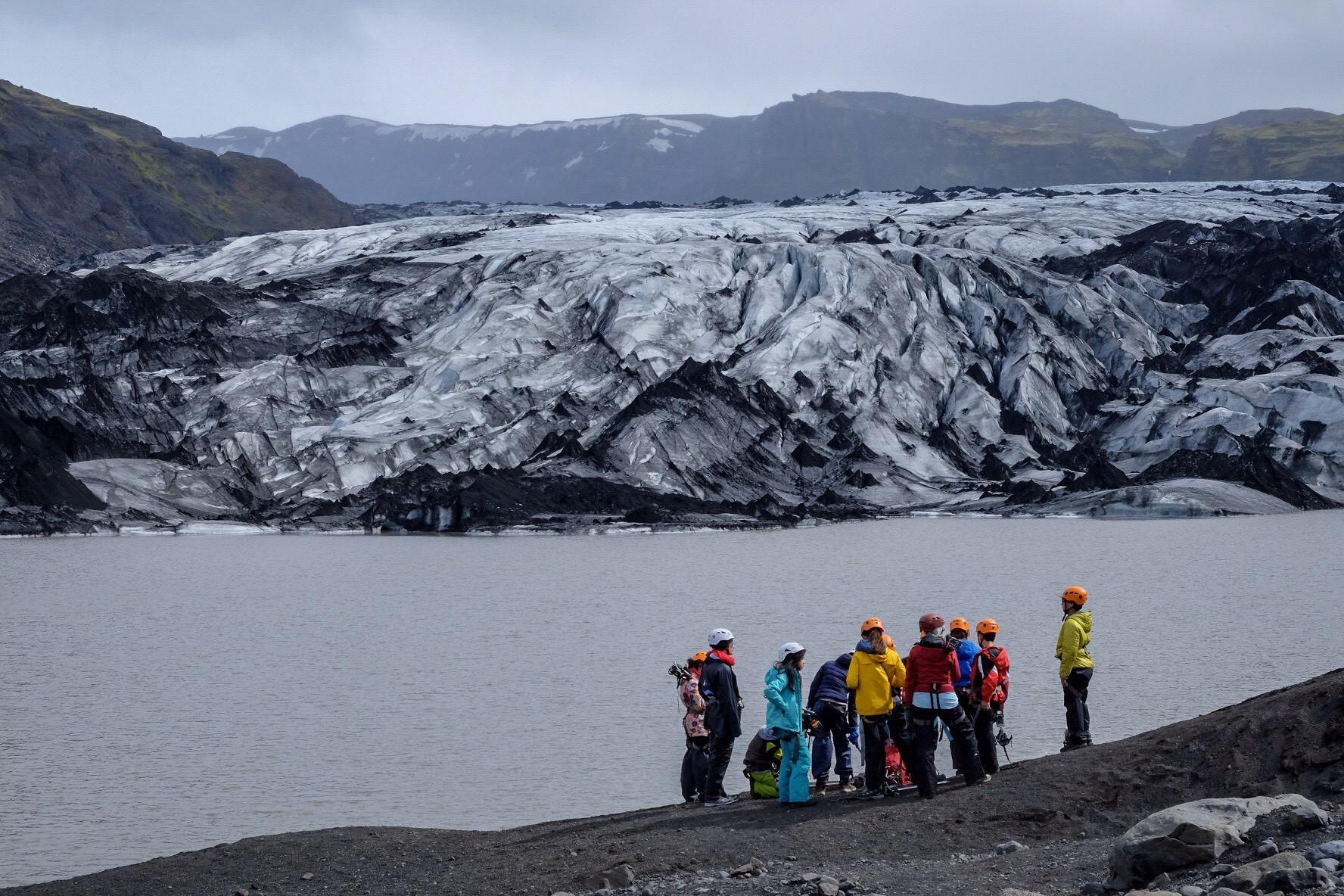 Iceland trip thacker-1