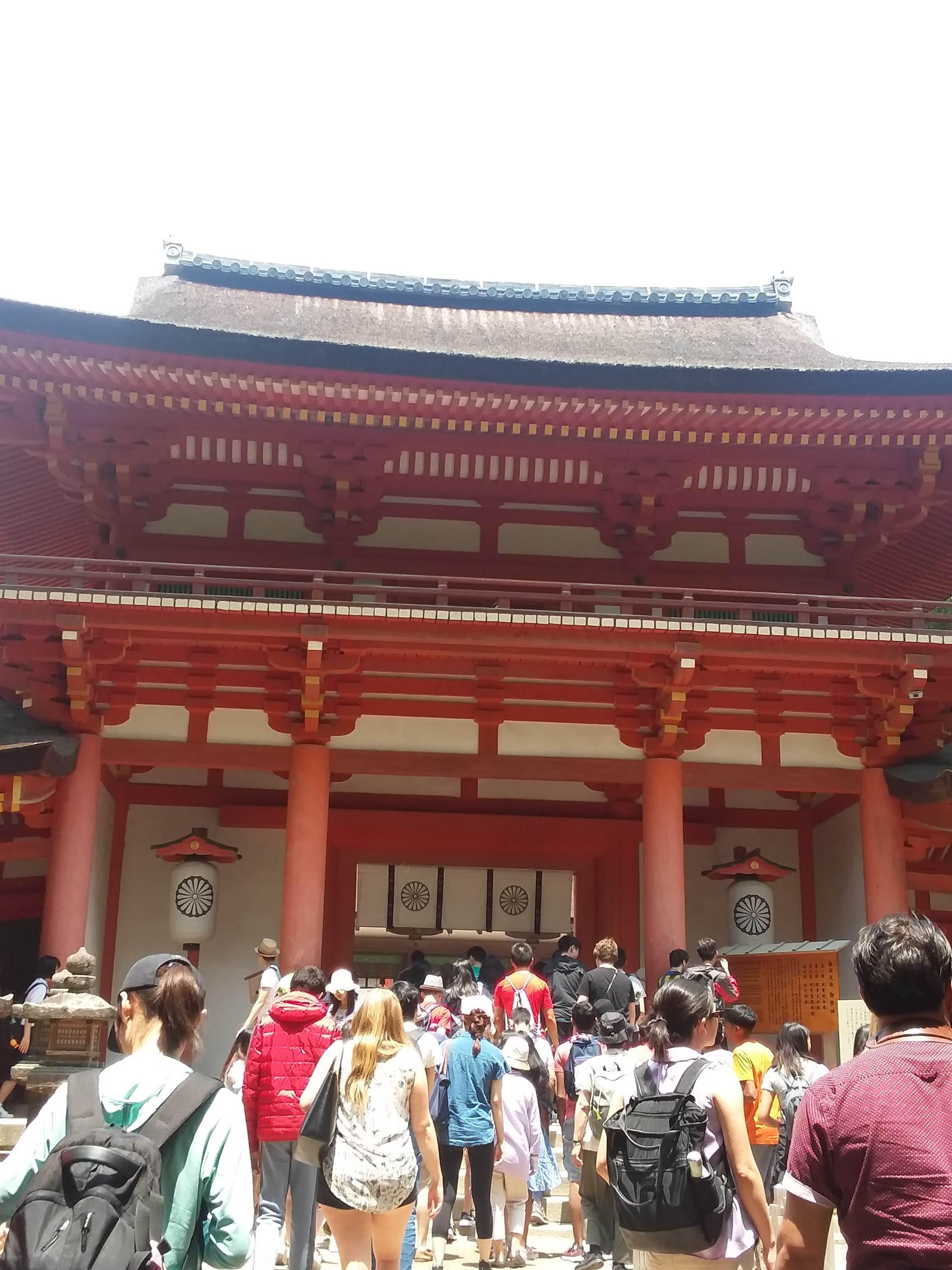 Japan 1-1