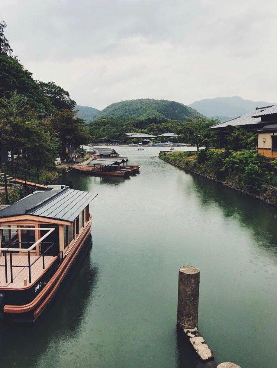 Japan 15