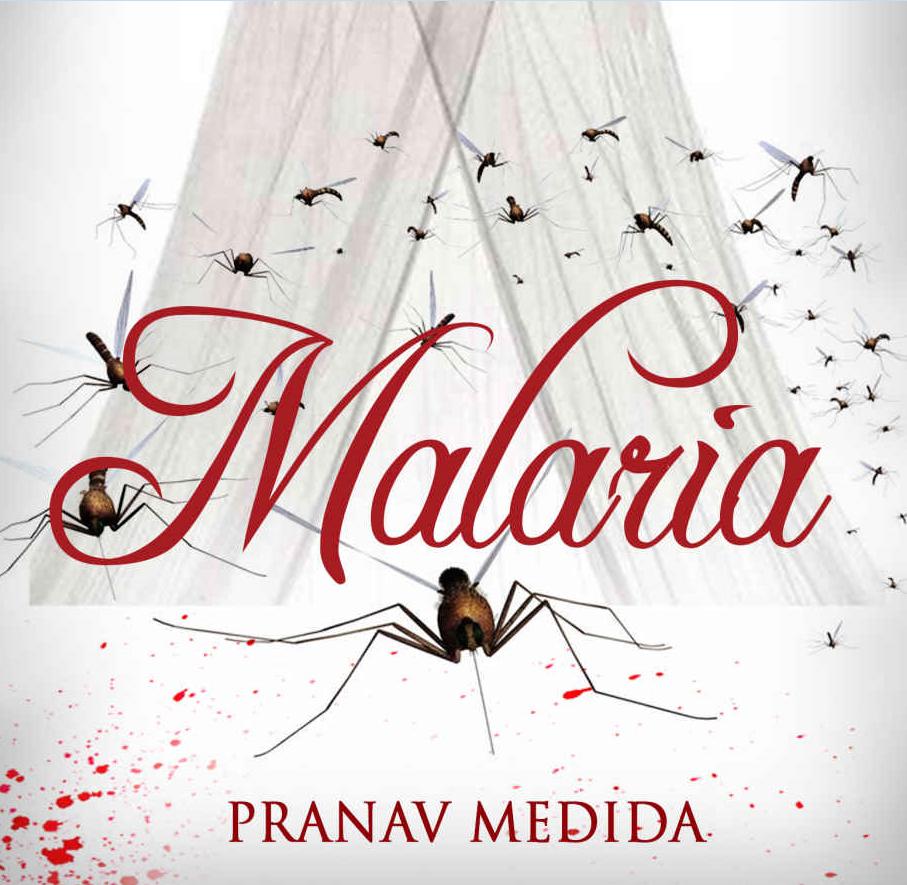 Malaria Novel