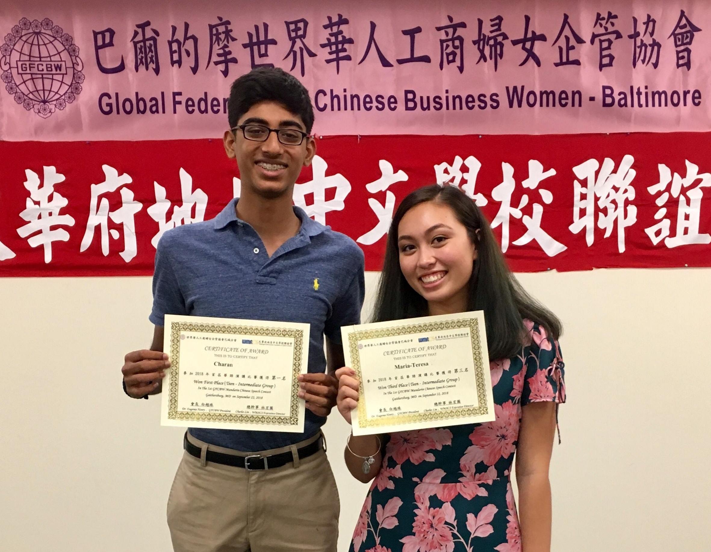 Mandarin Contest-776135-edited