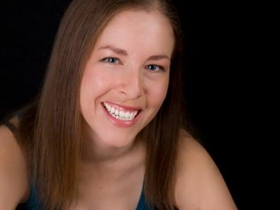 Margot Fitzsimmons.jpg