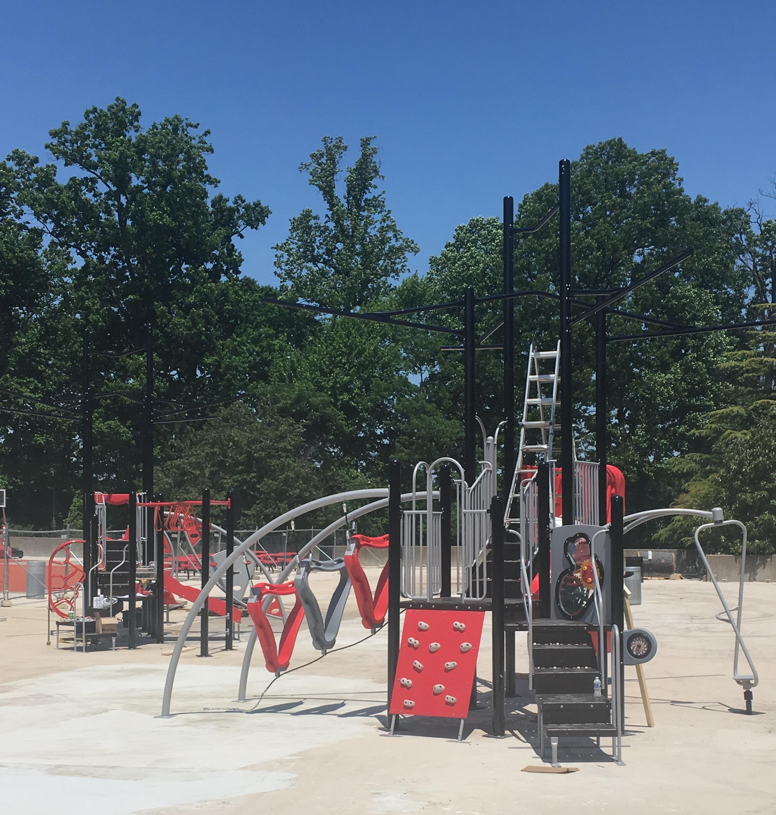 McLean Playground Equipment.jpg