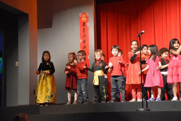 Lunar New Year (55)