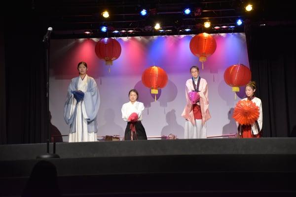 Lunar New Year (69)