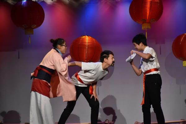 Lunar New Year (75)