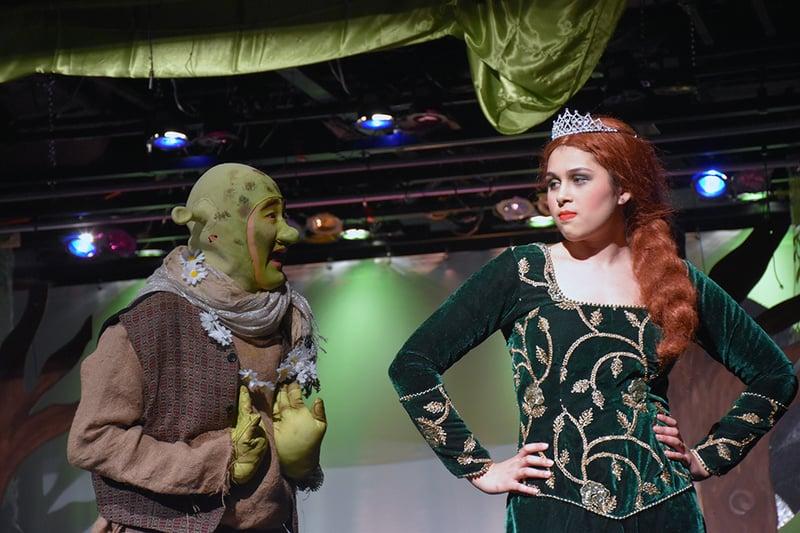 Shrek The Musical Jr (115)