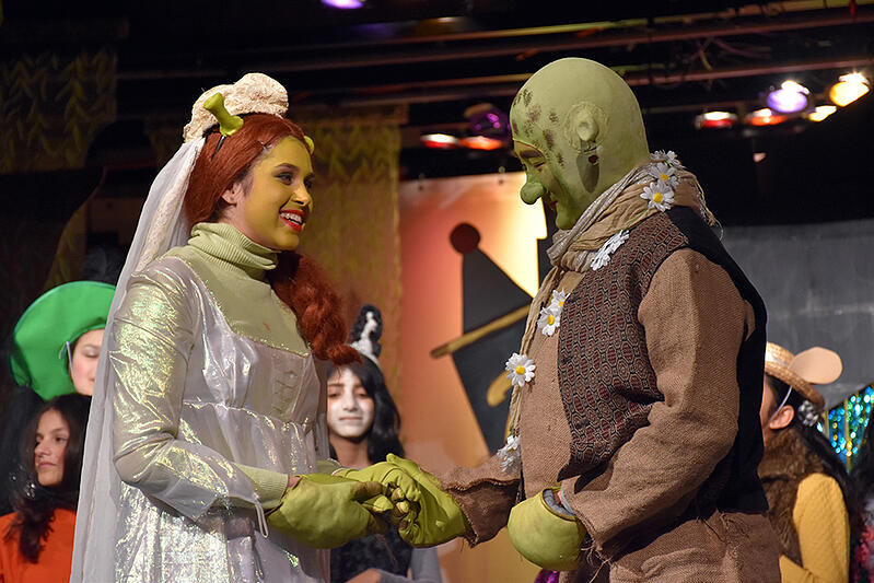 Shrek The Musical Jr (145)