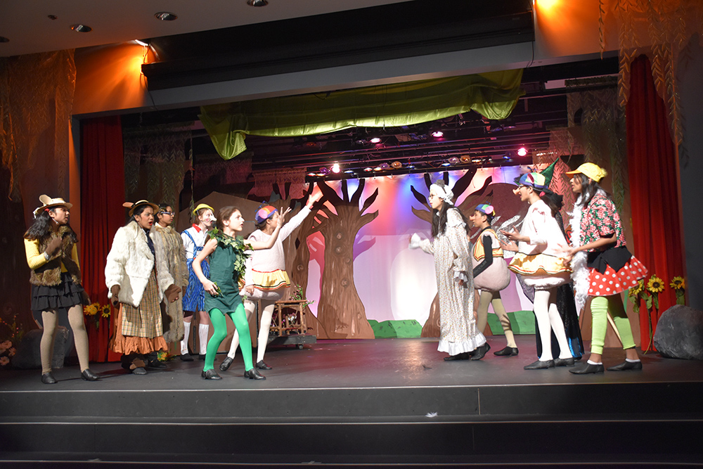 Shrek The Musical Jr (24)