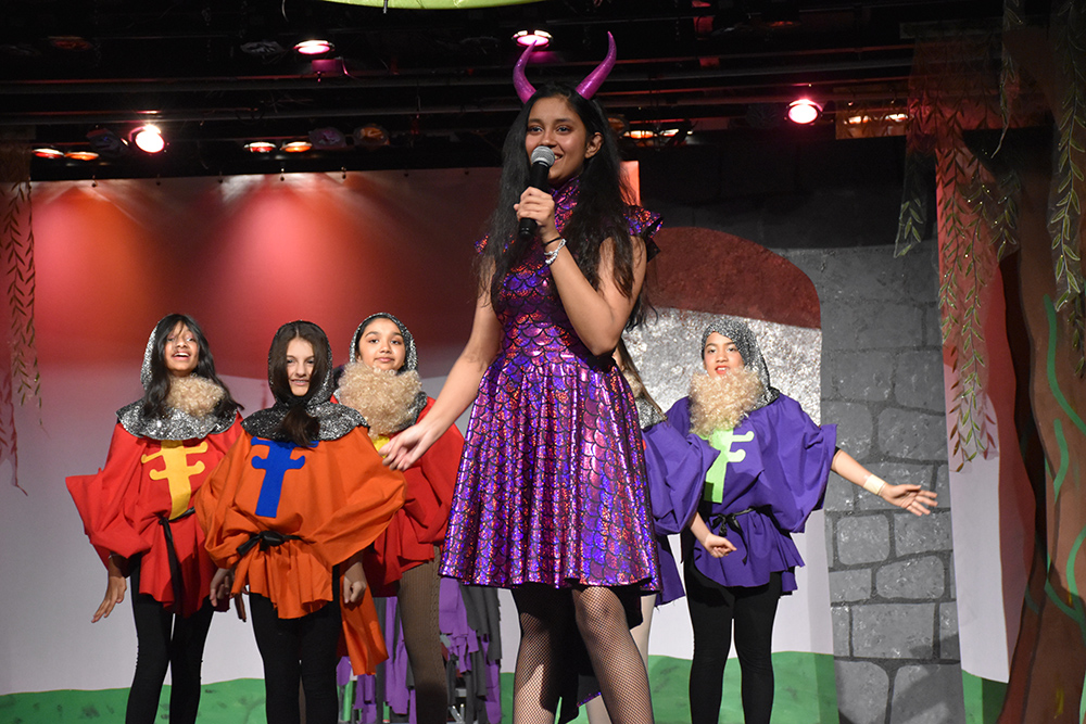 Shrek The Musical Jr (87)