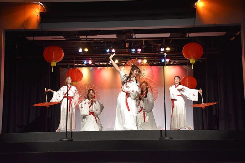 Lunar New Year 2020 (35)
