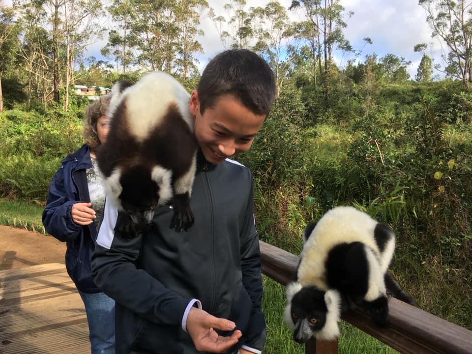 Madagascar (18)