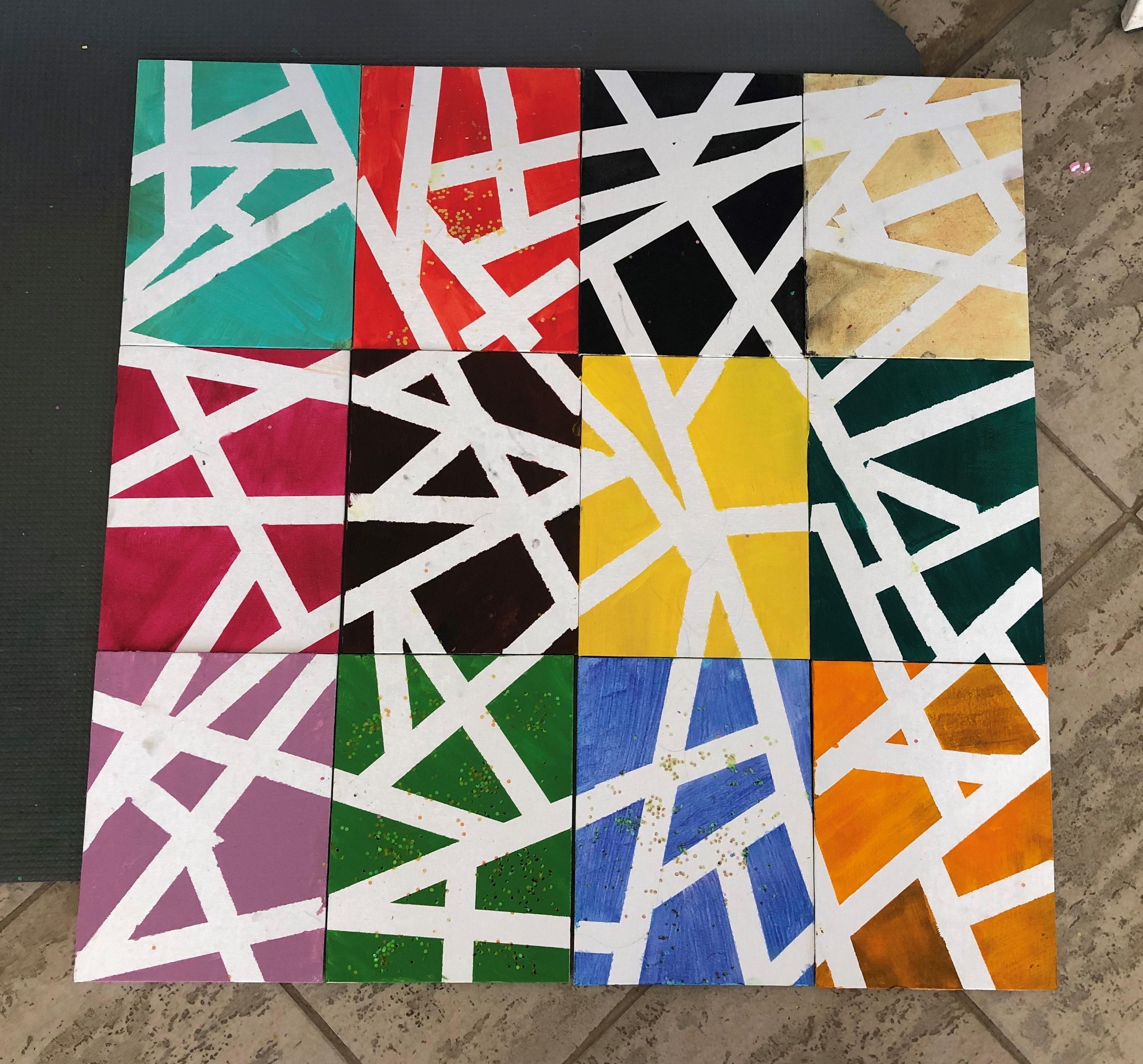 3 Maya art2