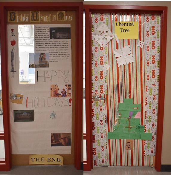 Door C.jpg