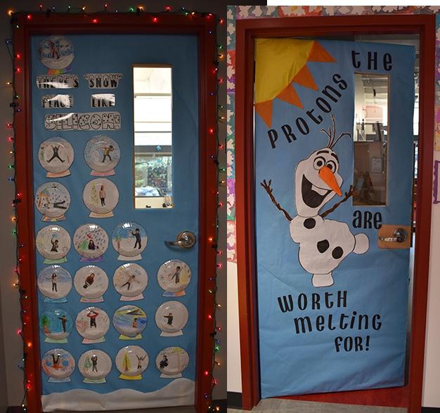 Doors A.jpg