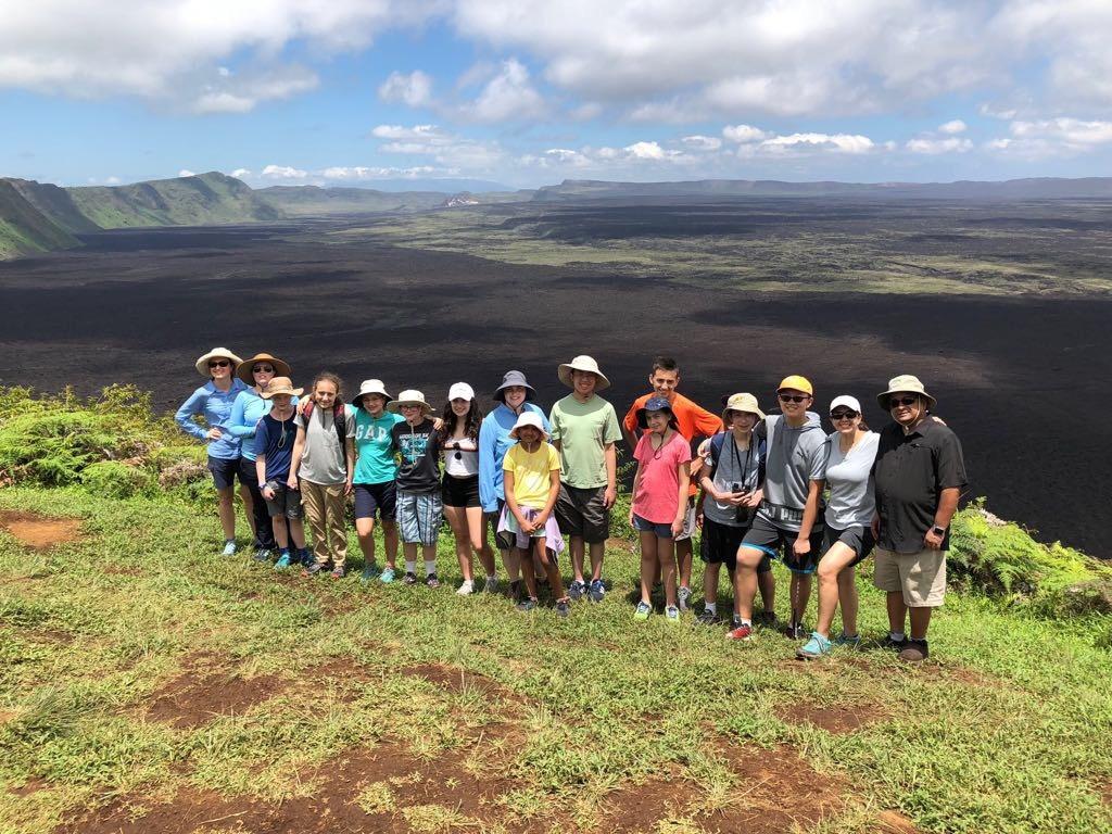 BIM Galapagos 2018 (4)