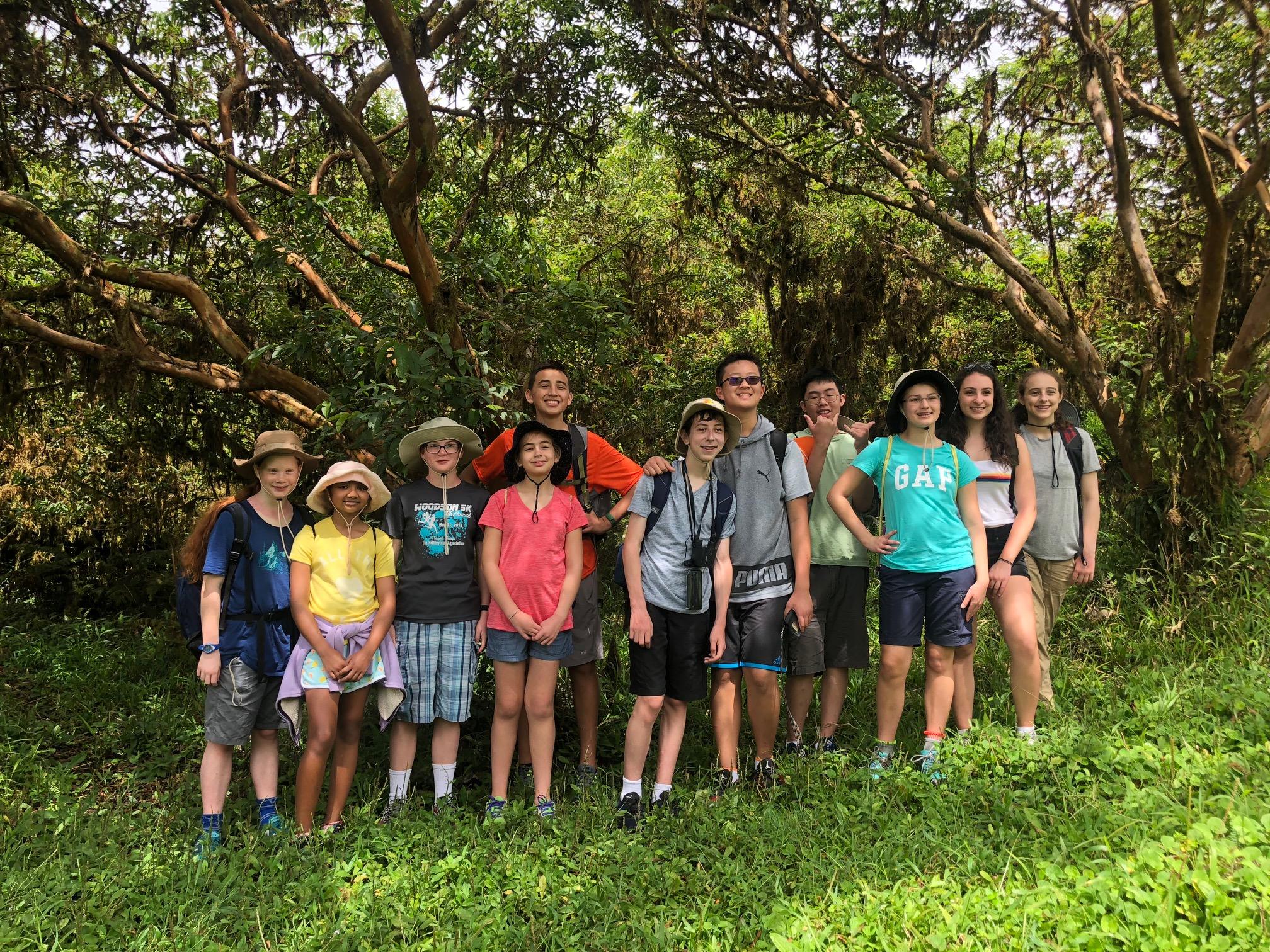 BIM Galapagos 2018 (5)
